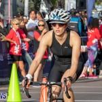 World Triathlon Bermuda Amatuer Age Group races, April 27 2019-3916