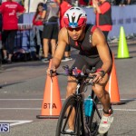 World Triathlon Bermuda Amatuer Age Group races, April 27 2019-3918