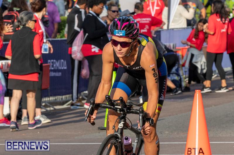 World-Triathlon-Bermuda-Amatuer-Age-Group-races-April-27-2019-3923