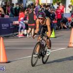 World Triathlon Bermuda Amatuer Age Group races, April 27 2019-3924