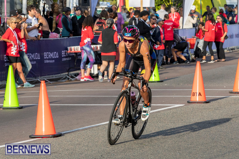 World-Triathlon-Bermuda-Amatuer-Age-Group-races-April-27-2019-3924