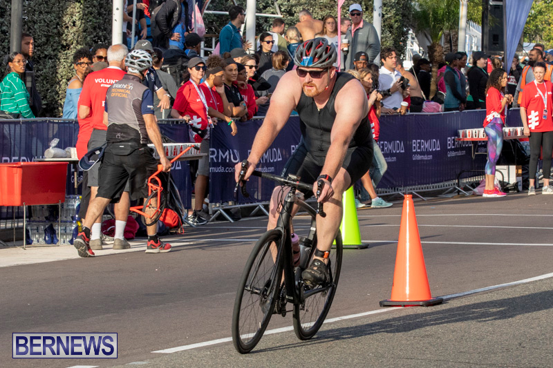 World-Triathlon-Bermuda-Amatuer-Age-Group-races-April-27-2019-3927