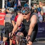 World Triathlon Bermuda Amatuer Age Group races, April 27 2019-3928