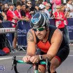 World Triathlon Bermuda Amatuer Age Group races, April 27 2019-3932