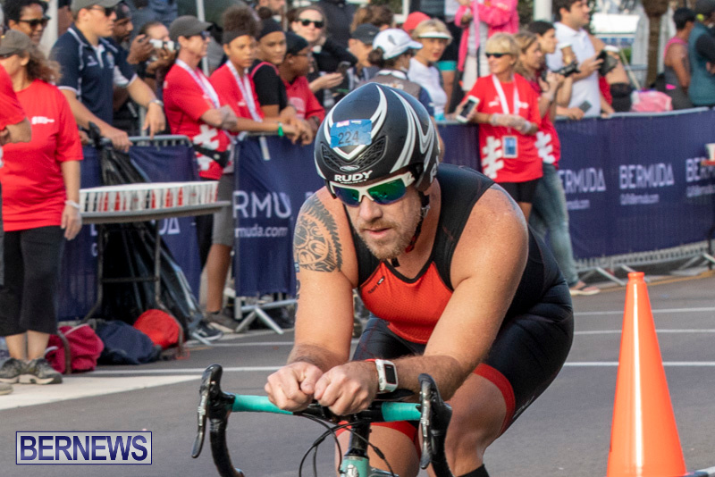 World-Triathlon-Bermuda-Amatuer-Age-Group-races-April-27-2019-3932