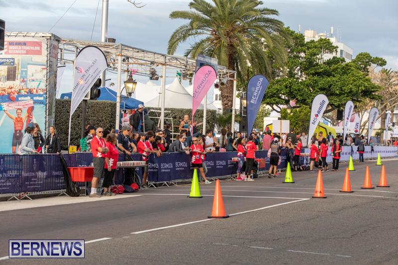 World-Triathlon-Bermuda-Amatuer-Age-Group-races-April-27-2019-3934