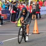 World Triathlon Bermuda Amatuer Age Group races, April 27 2019-3940