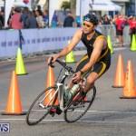 World Triathlon Bermuda Amatuer Age Group races, April 27 2019-3943