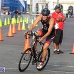 World Triathlon Bermuda Amatuer Age Group races, April 27 2019-3945