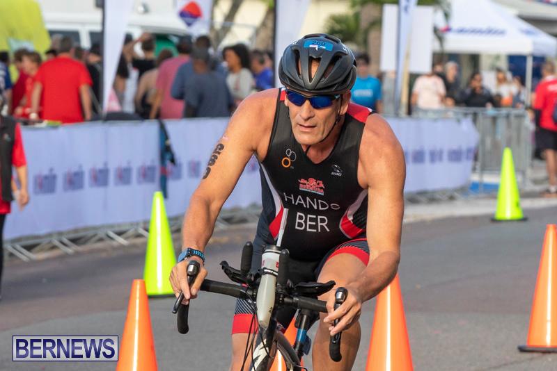 World-Triathlon-Bermuda-Amatuer-Age-Group-races-April-27-2019-3947