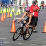 World Triathlon Bermuda Amatuer Age Group races, April 27 2019-3949