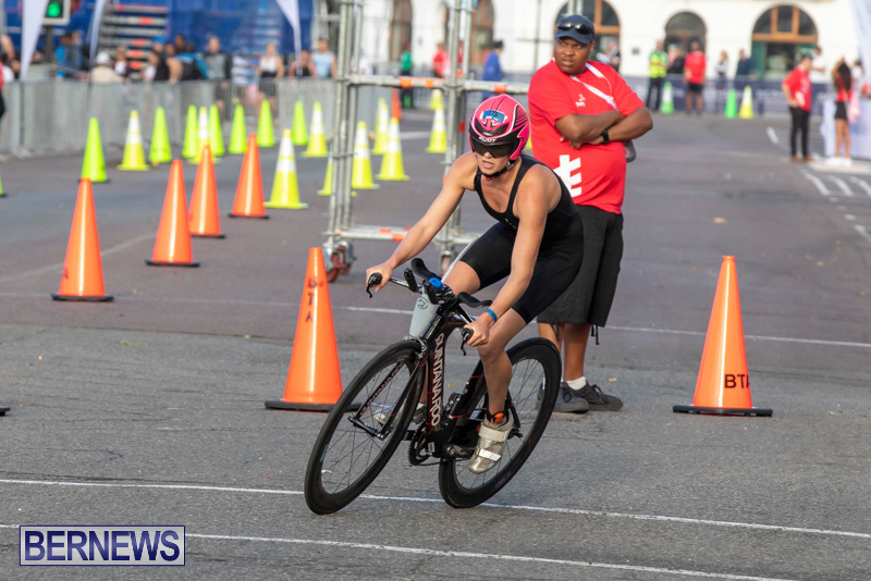 World-Triathlon-Bermuda-Amatuer-Age-Group-races-April-27-2019-3949