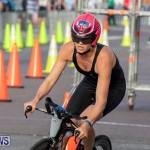 World Triathlon Bermuda Amatuer Age Group races, April 27 2019-3950