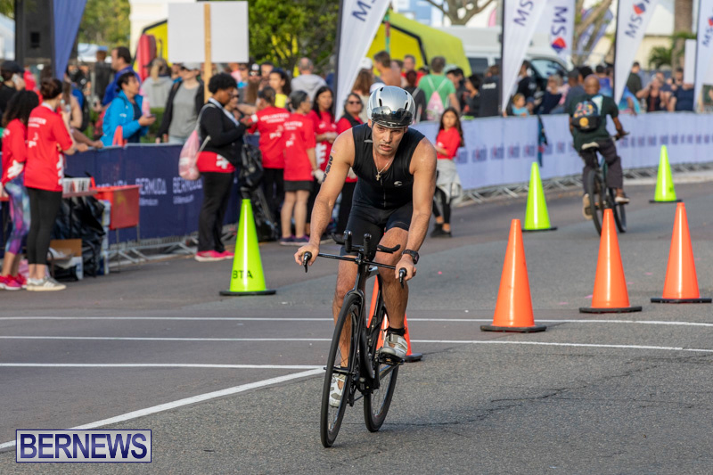 World-Triathlon-Bermuda-Amatuer-Age-Group-races-April-27-2019-3962