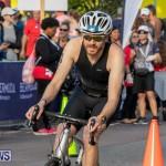 World Triathlon Bermuda Amatuer Age Group races, April 27 2019-3970