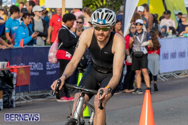 World-Triathlon-Bermuda-Amatuer-Age-Group-races-April-27-2019-3970