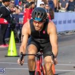 World Triathlon Bermuda Amatuer Age Group races, April 27 2019-3976