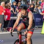 World Triathlon Bermuda Amatuer Age Group races, April 27 2019-3980