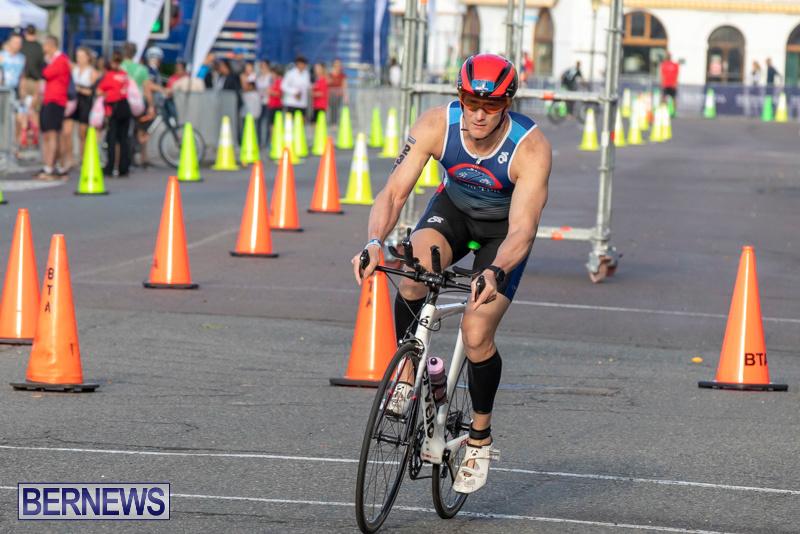 World-Triathlon-Bermuda-Amatuer-Age-Group-races-April-27-2019-3982