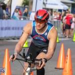 World Triathlon Bermuda Amatuer Age Group races, April 27 2019-3984