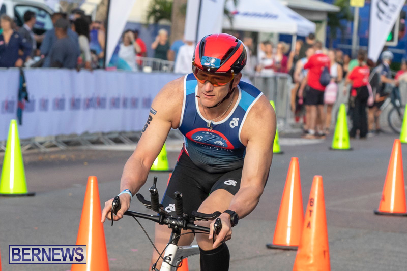 World-Triathlon-Bermuda-Amatuer-Age-Group-races-April-27-2019-3984