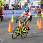World Triathlon Bermuda Amatuer Age Group races, April 27 2019-3986