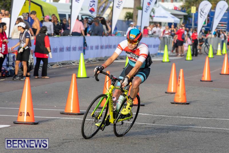 World-Triathlon-Bermuda-Amatuer-Age-Group-races-April-27-2019-3986