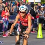 World Triathlon Bermuda Amatuer Age Group races, April 27 2019-3998