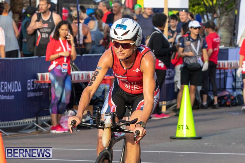 World-Triathlon-Bermuda-Amatuer-Age-Group-races-April-27-2019-3998