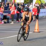 World Triathlon Bermuda Amatuer Age Group races, April 27 2019-4002