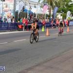 World Triathlon Bermuda Amatuer Age Group races, April 27 2019-4004