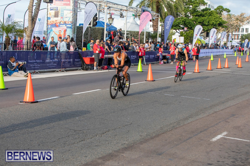 World-Triathlon-Bermuda-Amatuer-Age-Group-races-April-27-2019-4004