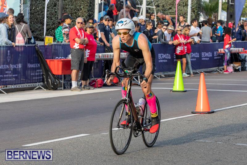 World-Triathlon-Bermuda-Amatuer-Age-Group-races-April-27-2019-4006