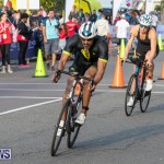 World Triathlon Bermuda Amatuer Age Group races, April 27 2019-4008