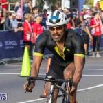 World Triathlon Bermuda Amatuer Age Group races, April 27 2019-4010