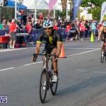 World Triathlon Bermuda Amatuer Age Group races, April 27 2019-4011