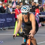 World Triathlon Bermuda Amatuer Age Group races, April 27 2019-4012