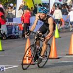 World Triathlon Bermuda Amatuer Age Group races, April 27 2019-4014