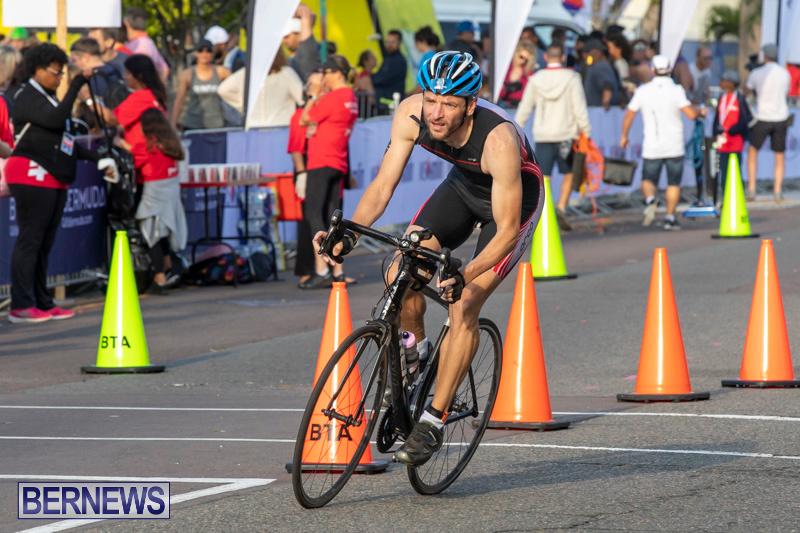 World-Triathlon-Bermuda-Amatuer-Age-Group-races-April-27-2019-4014