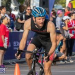 World Triathlon Bermuda Amatuer Age Group races, April 27 2019-4016