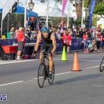 World Triathlon Bermuda Amatuer Age Group races, April 27 2019-4018