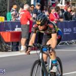 World Triathlon Bermuda Amatuer Age Group races, April 27 2019-4019