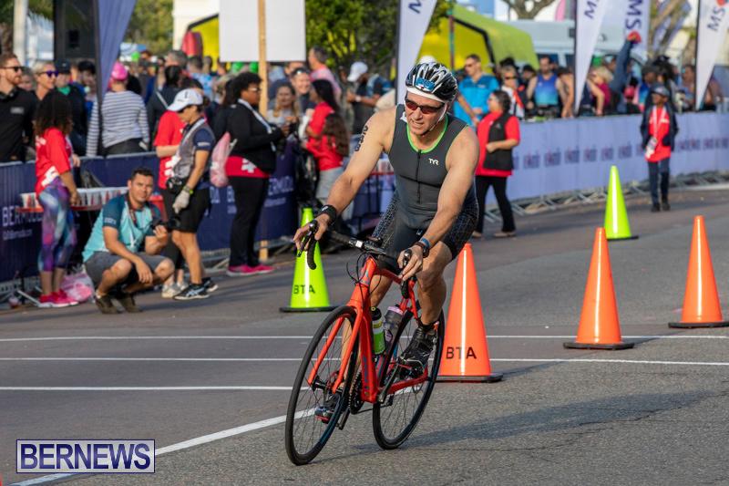 World-Triathlon-Bermuda-Amatuer-Age-Group-races-April-27-2019-4021