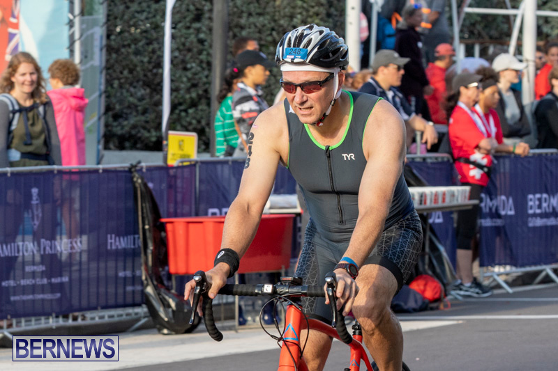 World-Triathlon-Bermuda-Amatuer-Age-Group-races-April-27-2019-4024