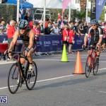 World Triathlon Bermuda Amatuer Age Group races, April 27 2019-4027