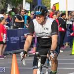 World Triathlon Bermuda Amatuer Age Group races, April 27 2019-4029