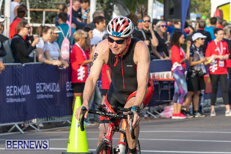 World-Triathlon-Bermuda-Amatuer-Age-Group-races-April-27-2019-4032