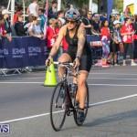 World Triathlon Bermuda Amatuer Age Group races, April 27 2019-4034