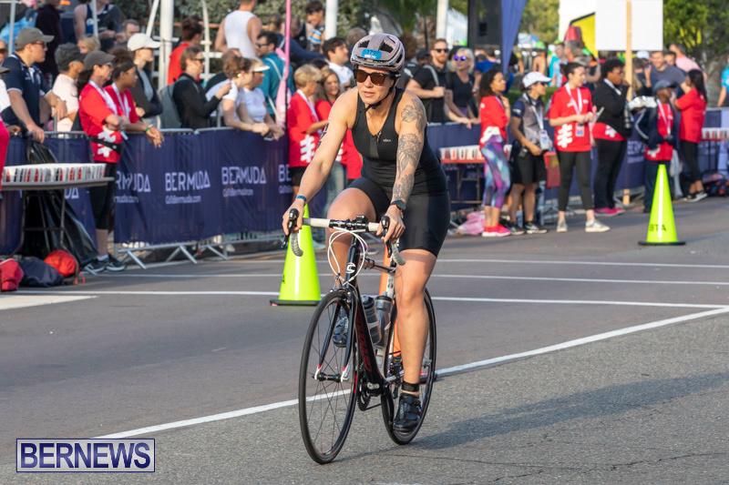 World-Triathlon-Bermuda-Amatuer-Age-Group-races-April-27-2019-4034