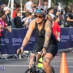 World Triathlon Bermuda Amatuer Age Group races, April 27 2019-4035